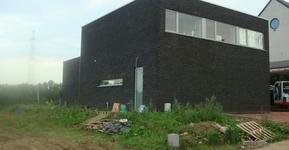 Jerzy - Galmaarden - Nieuwbouw & Verbouwingen(Nieuwbouw Schepdaal)