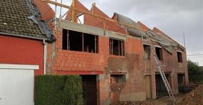 Jerzy - Galmaarden - Nieuwbouw & Verbouwingen(Verbouwing Lennik)