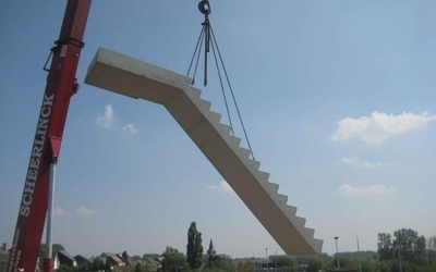 Jerzy bvba - Galmaarden - Nieuwbouw & Verbouwingen(Verbouwing Denderhoutem)