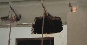 Jerzy bvba - Galmaarden - Nieuwbouw & Verbouwingen(Verbouwing Ternat)
